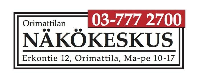 orimattilannakokeskus.fi